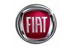 Arendse Car Systems Fiat specialist