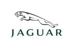 Arendse Car Systems Jaguar specialist