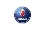 Arendse Car Systems Saab specialist
