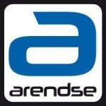 Arendse Car Systems Social Media logo