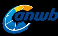Arendse Car Systems werkt samen met verzekeringmaatschappij ANWB