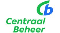 Arendse Car Systems werkt samen met verzekeringmaatschappij Centraal beheer