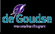 Arendse Car Systems werkt samen met verzekeringmaatschappij De Goudse