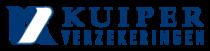 Arendse Car Systems werkt samen met verzekeringmaatschappij Kuiper