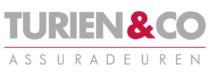 Arendse Car Systems werkt samen met verzekeringmaatschappij Turien & Co