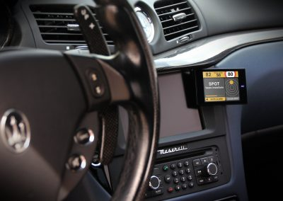 Inbouw_Maserati-dashboardVIP-SPOTLIST