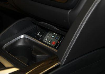 Inbouw_VIP_BMW M4