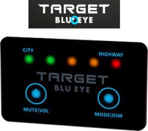 Target-Blu-Eye